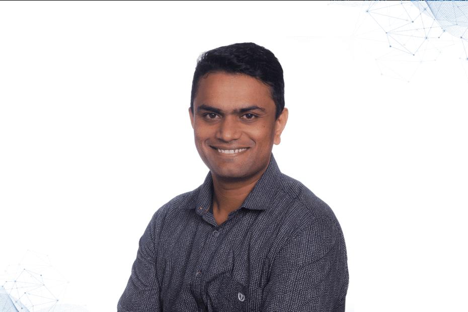 Marketing Mix Modelling Expert's Input on the Covid-19: Krishnan Nurani, Senior Director & Lead, Business Science at MediaCom Singapore