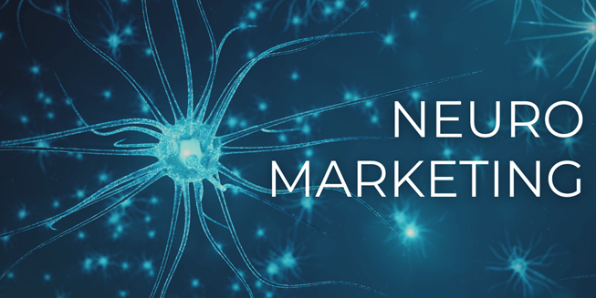 What is Neuromarketing