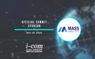 I-COM Summit: Balancing the Role of the Agency, In-House Teams & Tech Partners