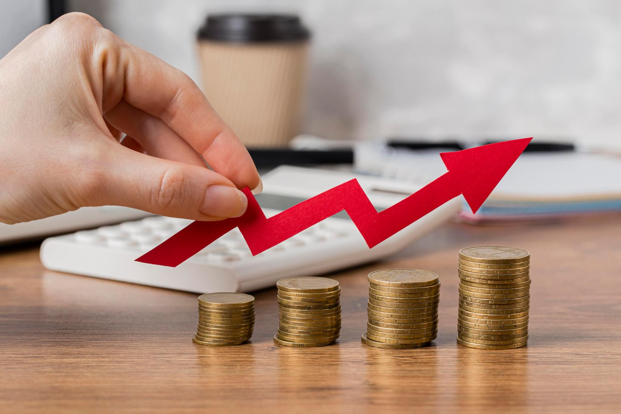 How to Increase your Return on Investment Through Marketing Mix Modeling?