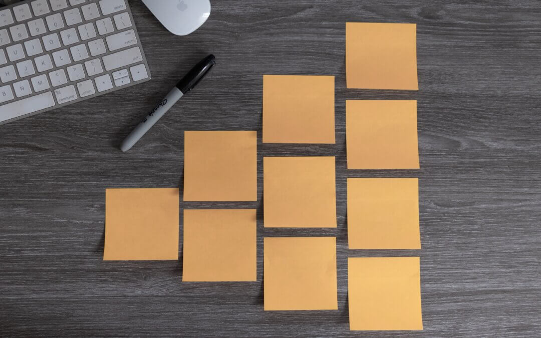 Agile Marketing Measurement